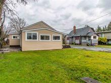 House for sale in Chilliwack N Yale-Well, Chilliwack, Chilliwack, 9485 Robson Street, 262448836 | Realtylink.org