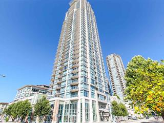 Apartment for sale in North Coquitlam, Coquitlam, Coquitlam, 4202 2955 Atlantic Avenue, 262430636 | Realtylink.org