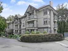 Apartment for sale in Central Abbotsford, Abbotsford, Abbotsford, 204 33328 E Bourquin Crescent, 262449145 | Realtylink.org