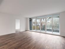 Apartment for sale in South Cambie, Vancouver, Vancouver West, 405 375 W 59th Avenue, 262447046 | Realtylink.org