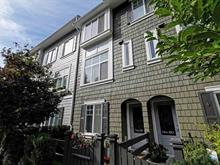 Townhouse for sale in Pacific Douglas, Surrey, South Surrey White Rock, 61 288 171 Street, 262422605 | Realtylink.org