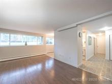 Apartment for sale in Nanaimo, South Surrey White Rock, 1097 Bowen Road, 464115 | Realtylink.org