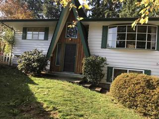House for sale in Abbotsford East, Abbotsford, Abbotsford, 34737 Arden Drive, 262439143 | Realtylink.org