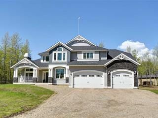 House for sale in Fort St. John - Rural W 100th, Fort St. John, Fort St. John, 13626 W Sawyer Road, 262427123 | Realtylink.org