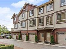 Townhouse for sale in Clayton, Surrey, Cloverdale, 41 19560 68 Avenue, 262444209   Realtylink.org