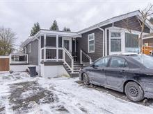 Manufactured Home for sale in Stave Falls, Mission, Mission, 119 10221 Wilson Street, 262450713 | Realtylink.org