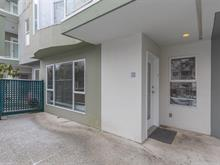 Apartment for sale in Brighouse South, Richmond, Richmond, 109 8600 Jones Road, 262449488 | Realtylink.org