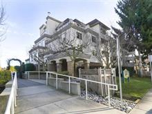 Apartment for sale in Beach Grove, Delta, Tsawwassen, B203 1248 Hunter Road, 262447652 | Realtylink.org