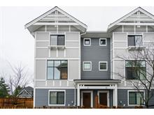Townhouse for sale in Clayton, Surrey, Cloverdale, 27 19133 73 Avenue, 262450437 | Realtylink.org