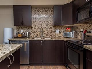 Apartment for sale in Abbotsford East, Abbotsford, Abbotsford, 221 2515 Park Drive, 262450283   Realtylink.org