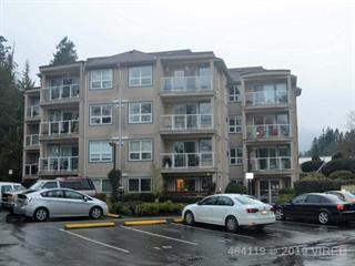Apartment for sale in Chemainus, Squamish, 3000 Oak Street, 464119 | Realtylink.org