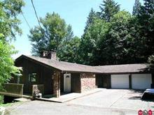 House for sale in Promontory, Chilliwack, Sardis, 46575 Extrom Road, 262450760 | Realtylink.org