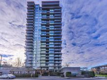 Apartment for sale in Port Moody Centre, Port Moody, Port Moody, 703 651 Nootka Way, 262447008 | Realtylink.org
