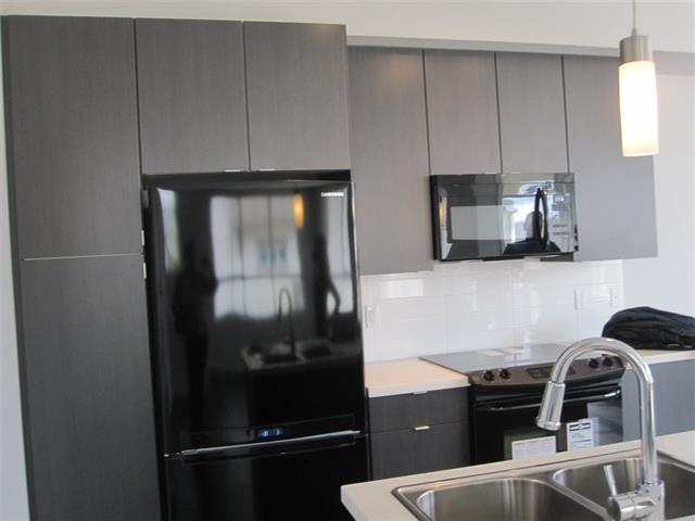 Townhouse for sale in Clayton, Surrey, Cloverdale, 24 19505 68a Avenue, 262450748 | Realtylink.org