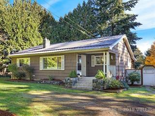 House for sale in Comox, Islands-Van. & Gulf, 490 Anderton Road, 463020 | Realtylink.org