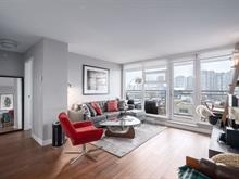 Apartment for sale in Downtown VE, Vancouver, Vancouver East, 1002 188 Keefer Street, 262448775 | Realtylink.org