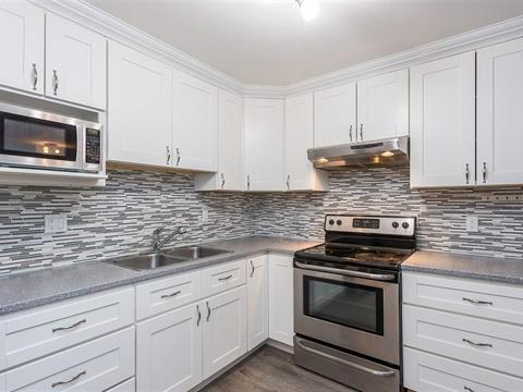 Apartment for sale in Central Coquitlam, Coquitlam, Coquitlam, 105 1122 King Albert Avenue, 262450633 | Realtylink.org