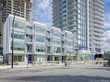 Townhouse for sale in Metrotown, Burnaby, Burnaby South, 5035 Imperial Street, 262450370   Realtylink.org