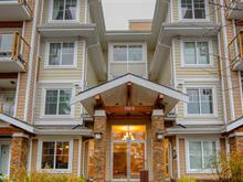 Apartment for sale in Glenwood PQ, Port Coquitlam, Port Coquitlam, 308 1969 Westminster Avenue, 262443189 | Realtylink.org