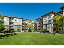 Apartment for sale in Grandview Surrey, Surrey, South Surrey White Rock, 110 15918 26 Avenue, 262449410 | Realtylink.org