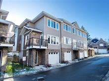 Townhouse for sale in East Newton, Surrey, Surrey, 11 13864 Hyland Road, 262450038 | Realtylink.org