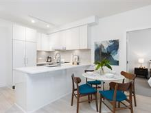 Apartment for sale in Mosquito Creek, North Vancouver, North Vancouver, 408 711 W 14th Street, 262445467 | Realtylink.org