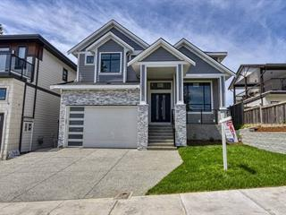 House for sale in Abbotsford West, Abbotsford, Abbotsford, 2015 Majestic Crescent, 262449747 | Realtylink.org