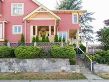 Townhouse for sale in Mount Pleasant VE, Vancouver, Vancouver East, 2945 Clark Drive, 262449600 | Realtylink.org