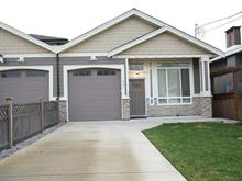 1/2 Duplex for sale in Sperling-Duthie, Burnaby, Burnaby North, 621 Cliff Avenue, 262442583   Realtylink.org