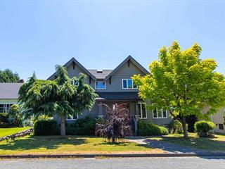 House for sale in S.W. Marine, Vancouver, Vancouver West, 2040 W 58th Avenue, 262405001 | Realtylink.org