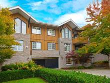 Apartment for sale in Beach Grove, Delta, Tsawwassen, 105 1642 56 Street, 262433460 | Realtylink.org