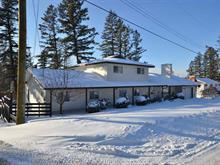 House for sale in Williams Lake - City, Williams Lake, Williams Lake, 659 Haddock Avenue, 262450232   Realtylink.org