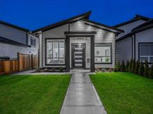 1/2 Duplex for sale in Sperling-Duthie, Burnaby, Burnaby North, 1481 Sperling Avenue, 262446320 | Realtylink.org