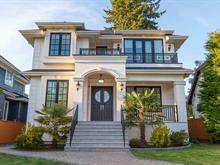 House for sale in Dunbar, Vancouver, Vancouver West, 3815 W 39th Avenue, 262447530 | Realtylink.org