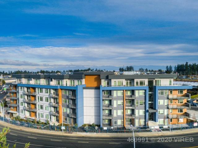 Apartment for sale in Nanaimo, Prince Rupert, 6540 Metral Drive, 460991   Realtylink.org