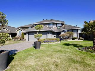House for sale in Cliff Drive, Delta, Tsawwassen, 1829 Golf Club Drive, 262450939 | Realtylink.org