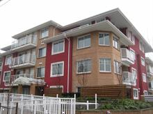 Apartment for sale in Glenwood PQ, Port Coquitlam, Port Coquitlam, 301 1990 Westminster Avenue, 262449645 | Realtylink.org