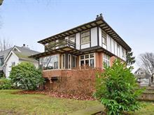 House for sale in Kitsilano, Vancouver, Vancouver West, 2020 McNicoll Avenue, 262450555 | Realtylink.org