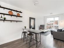Apartment for sale in Downtown VE, Vancouver, Vancouver East, 201 138 E Hastings Street, 262450421 | Realtylink.org