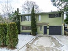 House for sale in King George Corridor, Surrey, South Surrey White Rock, 15670 20 Avenue, 262450763 | Realtylink.org