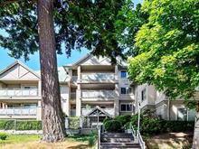 Apartment for sale in Sunnyside Park Surrey, Surrey, South Surrey White Rock, 205 15130 29a Avenue, 262450364 | Realtylink.org