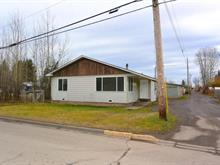 House for sale in Smithers - Town, Smithers, Smithers And Area, 1032 King Street, 262450979 | Realtylink.org