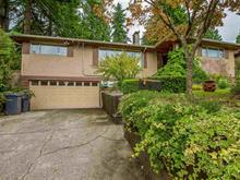 House for sale in Chineside, Coquitlam, Coquitlam, 917 Thermal Drive, 262425513 | Realtylink.org
