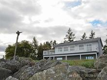 House for sale in Qualicum Beach, PG City Central, 5539 Island Hwy, 464167   Realtylink.org