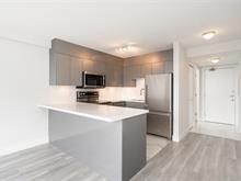 Apartment for sale in Fairview VW, Vancouver, Vancouver West, 1004 1633 W 8th Avenue, 262450766 | Realtylink.org