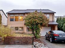 House for sale in New Horizons, Coquitlam, Coquitlam, 1271 Nestor Street, 262446784 | Realtylink.org