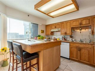 Apartment for sale in Central Abbotsford, Abbotsford, Abbotsford, 504 3150 Gladwin Road, 262450879 | Realtylink.org
