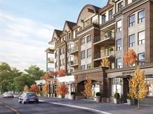 Apartment for sale in Central Abbotsford, Abbotsford, Abbotsford, 519 2485 Montrose Avenue, 262382602 | Realtylink.org