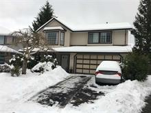 House for sale in East Central, Maple Ridge, Maple Ridge, 12256 233a Street, 262450193 | Realtylink.org