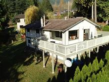 House for sale in Gibsons & Area, Langdale, Sunshine Coast, 1464 Davidson Road, 262438851 | Realtylink.org